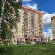 Продается 1к. квартира (прямая продажа+бонус площади), в Щелково
