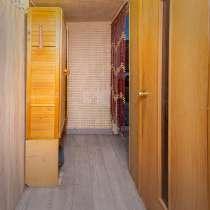 Сдам в аренду 1-комнатную квартиру, в Екатеринбурге