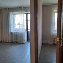 Срочно продам квартиру, в г.Бишкек