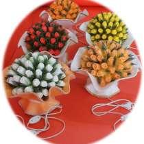 Ростовые цветы ручной работы светильники, в Тамбове