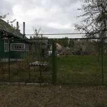 Дом в центре Колодищ (10км от Уручья) вся инфраструктура, в г.Минск