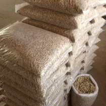 Реализуем пеллеты древесные по доступной цене, в Москве