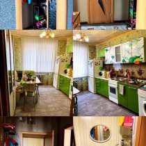Продам 1-ю квартиру, в Нерюнгрях