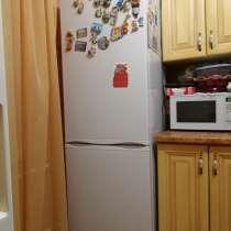 Холодильник Atlant, в Раменское