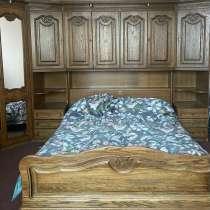 Спальный гарнитур, в Красноярске