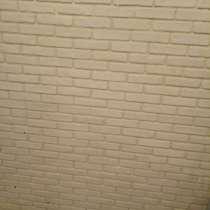 Ремонт мелкосрочный, замена сантехники, все виды ремонта, в Видном