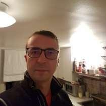 Andrius50, 45 лет, хочет пообщаться, в г.Rakvagen