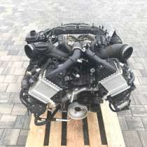 Двигатель бмв F12/F13 4.4 S63B44 комплектный, в Москве