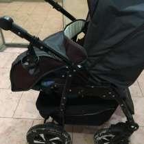 Продаётся коляска, в Уфе