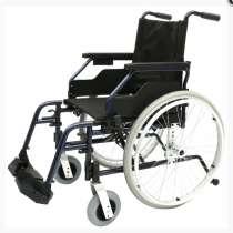 Инвалидная коляска Ortonica Trend40, в Ростове-на-Дону