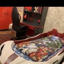 Детская мебель!, в Москве