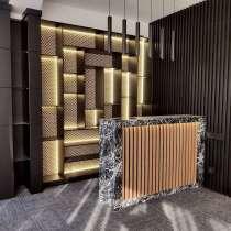 Мебель на заказ, в г.Ташкент