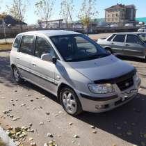 Продам авто, в г.Астана