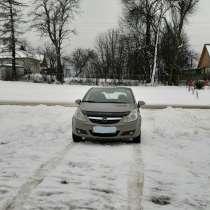 Продаеться авто без вложений, в Брянске