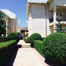 Гостевой дом «Алтын Мезгил», в г.Каракол