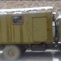 Продаю ГАЗ 66, в Краснодаре
