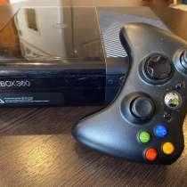 Xbox360, в Москве