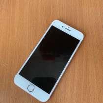 Продам айфон 7, в Богородске