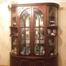 Мебель для гостиной#горка#стенка, в г.Баку