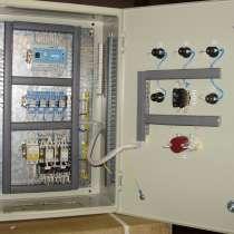 Ремонт промышленной электроники, в Набережных Челнах