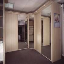 Мебель для прихожей, шкафы, шкафы-купе, в Уфе
