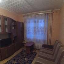 Сдам гостинку ул. Новосибирская 31, в Томске