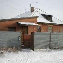 Продаю дом в деревне новочеремшанск. ульян. обл, в Самаре
