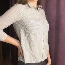 Рубашка, в Барнауле