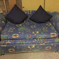 Продам малогабаритный диван-софа, в г.Тирасполь