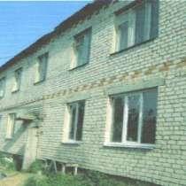 Квартира ДЕШЕВО!!!, в Москве