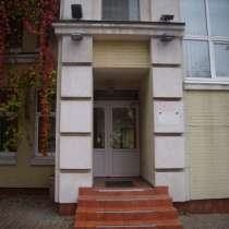 Здание без комиссии. Подол,дом 1998 г.2 эт.,площадь 368 кв.м, в г.Киев