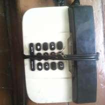 Продам телефонный аппарат, в г.Кокшетау