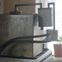 Продам самогонный аппарат!, в г.Мариуполь
