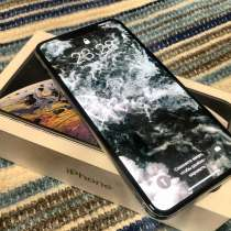 IPhone XS Max 256 GB, в Казани