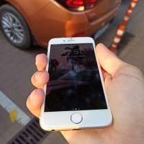 Iphone 6, в Краснодаре