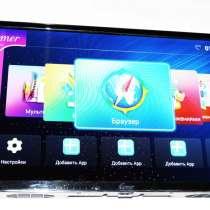 LCD LED Телевизор Comer 24, в г.Киев