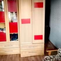 Продажа квартиры, в Рязани