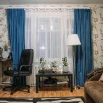 2-к квартира 38,6м2 ул. Гагарина, в Переславле-Залесском