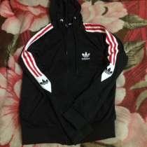 Adidas спортивный костюм, в Брянске