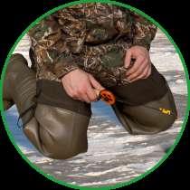 Морозостойкая обувь из ЭВА, в Иркутске