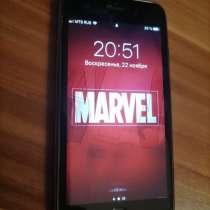 IPhone 6 (32gb) - обмен на 5se, в Тихвине