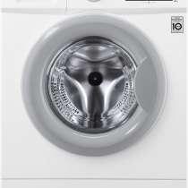 Ремонт стиральных машин на дому, в Екатеринбурге