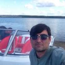 Николай, 44 года, хочет познакомиться, в Уфе