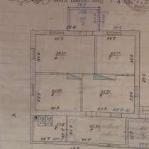 Продам дом на окраине г. Славута, в г.Славута