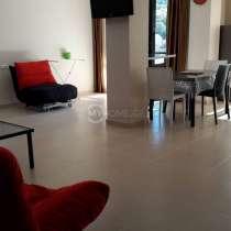 Продается двухкомнатная квартира, в г.Тбилиси