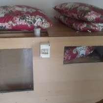 Оборудование по реставрации подушек, в г.Семей