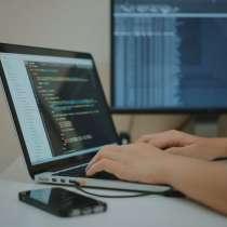Создание и продвижение сайтов, в г.Гродно