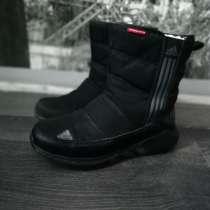 Ботинки зимние, в Асбесте