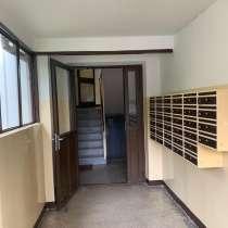 Продаю квартиру 3 комнатную партер Володин Солнечный, в г.Воломин