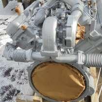Двигатель ЯМЗ 238НД5 с Гос резерва, в Братске